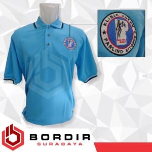 ordir Baju Murah Surabaya