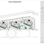 Plano_venta_urbanizacion_completa