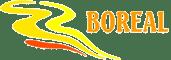 Inmobiliaria Boreal CostaBlanca