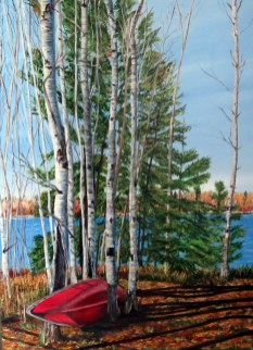 cottage country 2