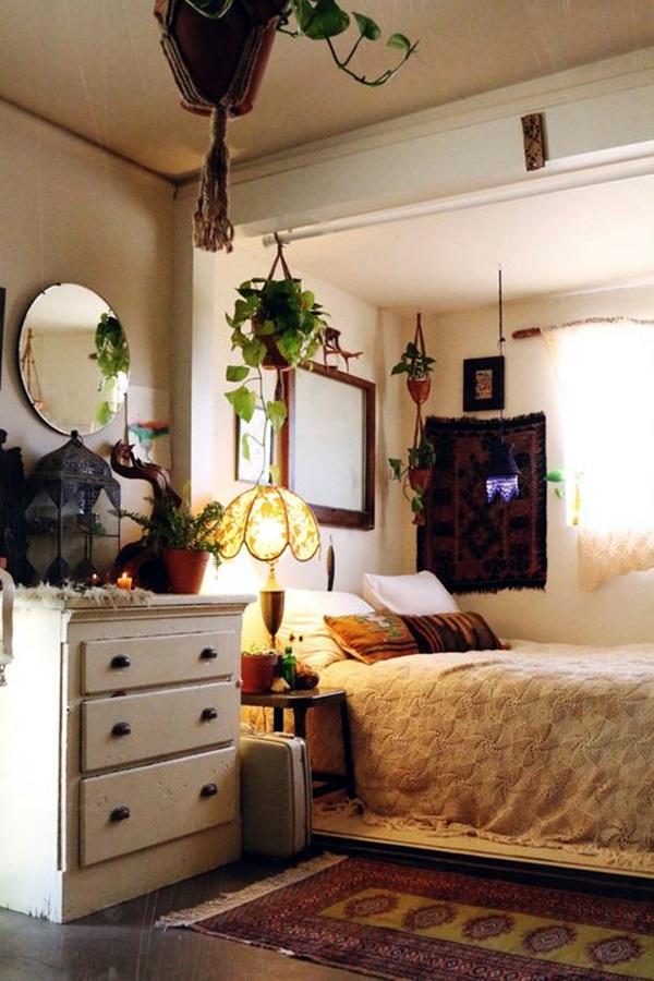 Cozy Room Aesthetic Room Ideas For Small Rooms Novocom Top