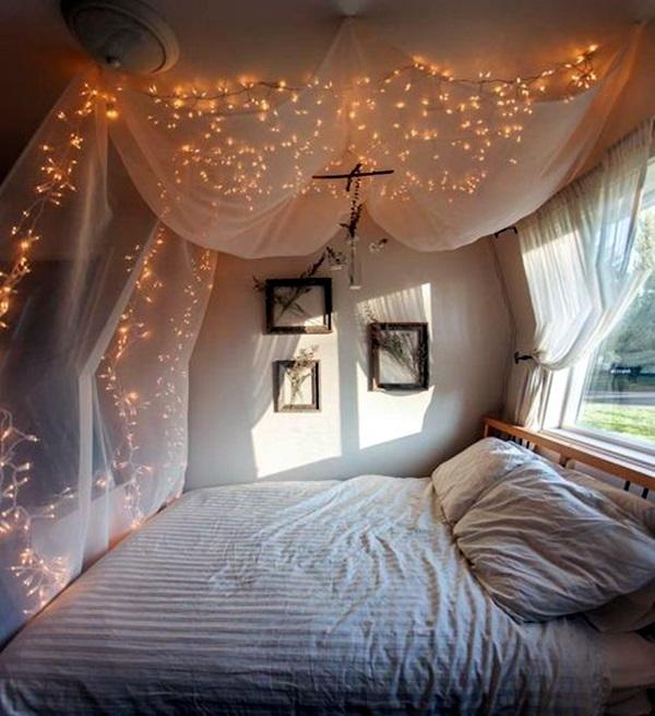 Wedding Night Bedroom Decorating Photos Best Ideas 2017