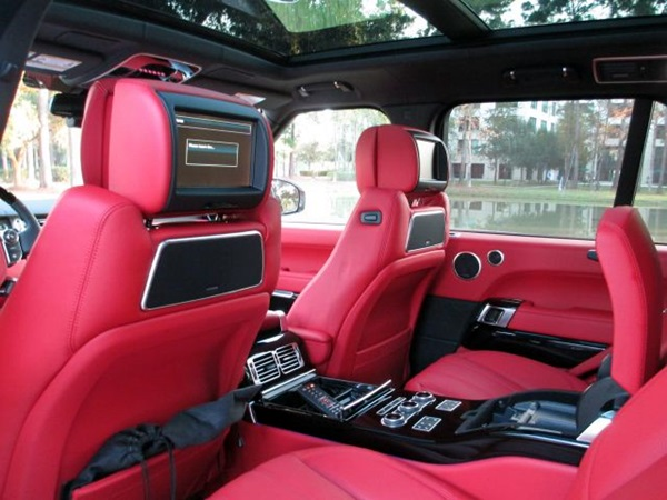 How To Decorate Car Interior Billingsblessingbags Org