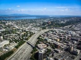 Southeast Seattle