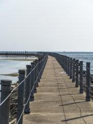 Buffalo Riverwalk