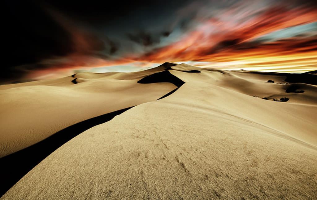 Deacth-Valley-Sunset-800x504_mini