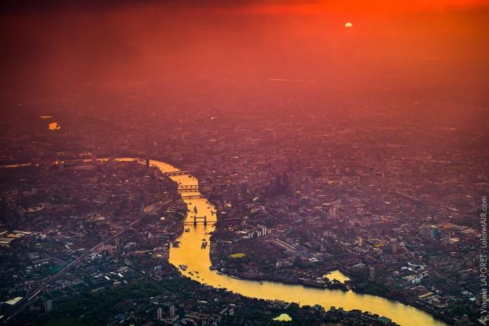 LAFORET_D7T5615_AIR_London-2