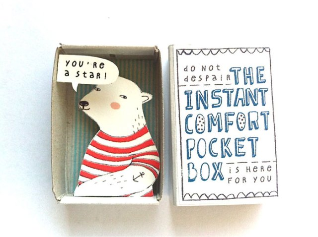 matchbox-instant-comfort-pocket-box-kim-welling-10