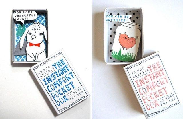 matchbox-instant-comfort-pocket-box-kim-welling-6