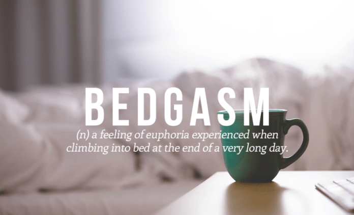 modern-word-combinations-urban-dictionary-5__880