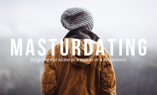 modern-word-combinations-urban-dictionary-9__880
