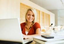 Top 10 Online Classroom Fails