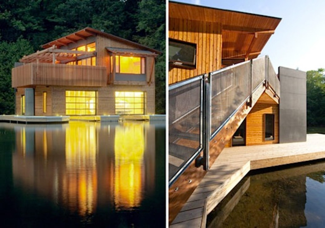 Muskoka-Lakes-Boathouse-5