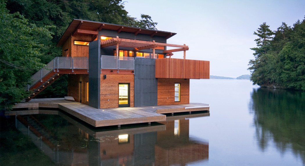 muskoka-boathouse-1
