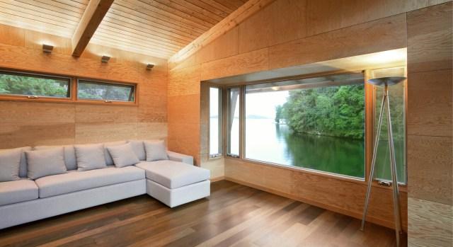 muskoka-boathouse-4