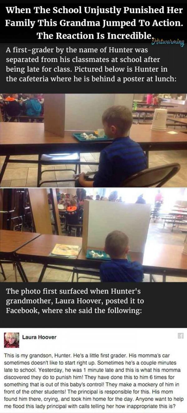 hunter-1