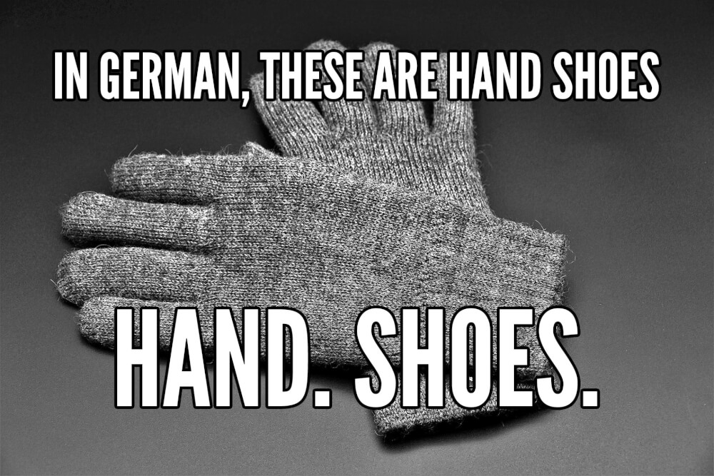 20 German Language Memes That Are Instantly Relatable