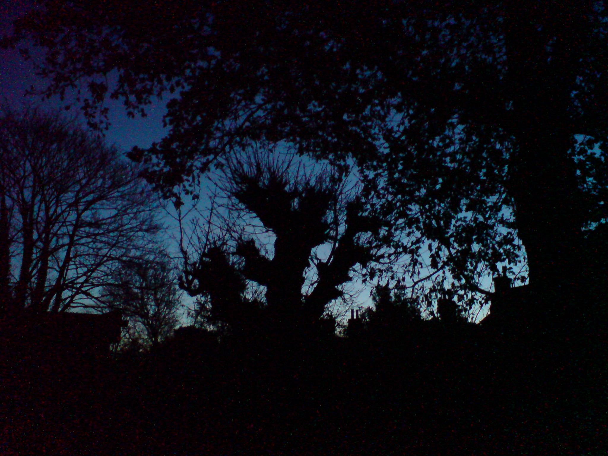 6am, Ipswich