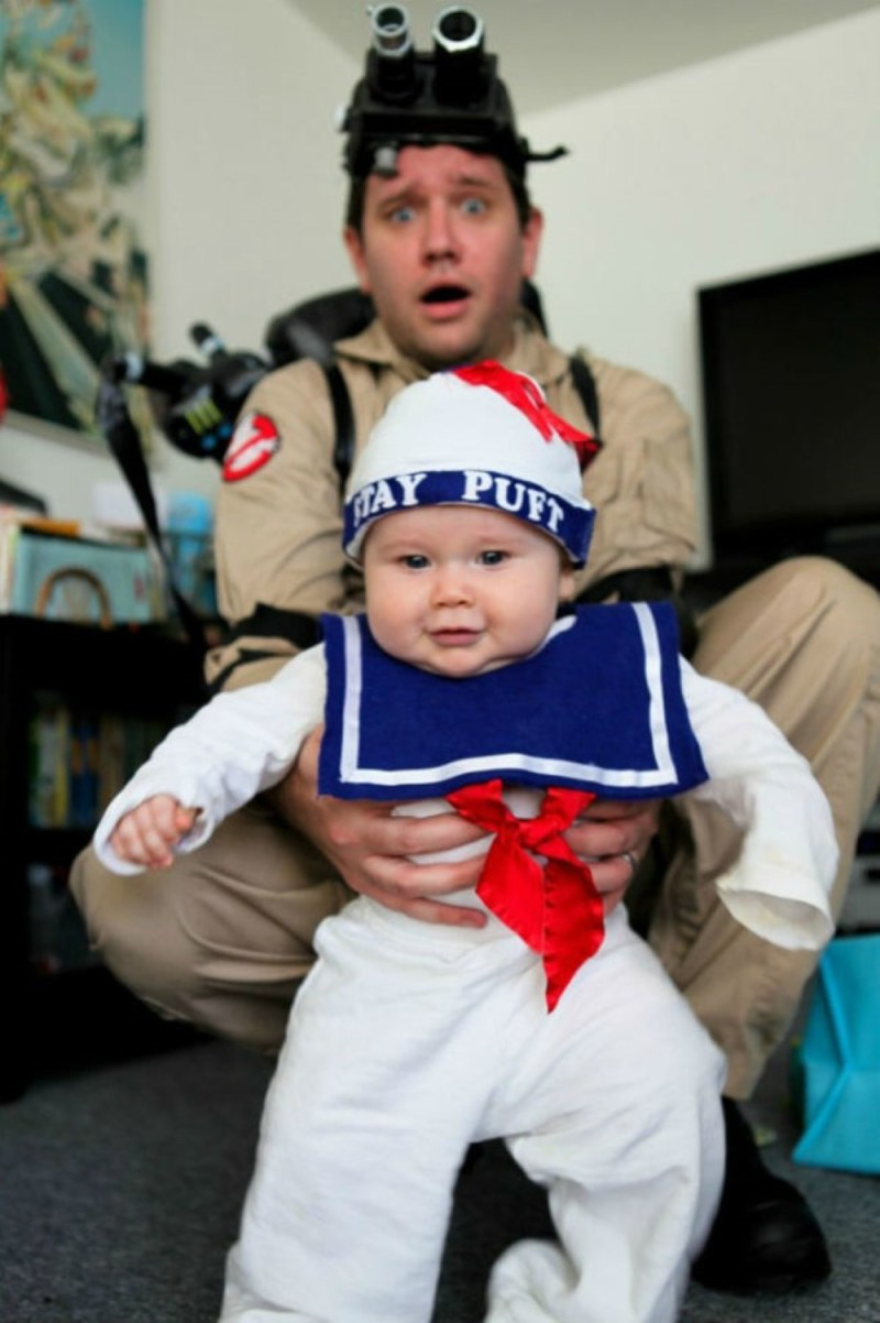 scary baby halloween costumes newchristmas co