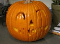 pumpkin 8