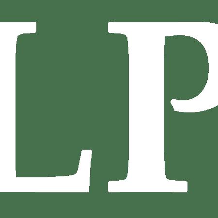 ULP-Logo-White