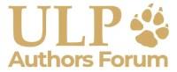 ULP-Authors-Forum-logo-new