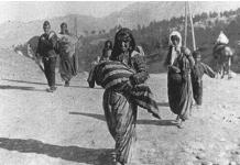 Ημέρα Σεβασμού, Τιμής και Μνήμης του Ποντιακού Ελληνισμού