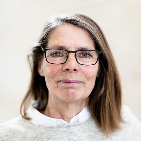 Eva-Lena Borell