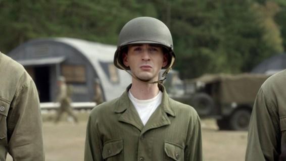 skinny-steve-rogers-in-captain-america-first-avenger