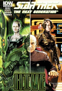StarTrek-TheNextGeneration-Hive-02-CvrA