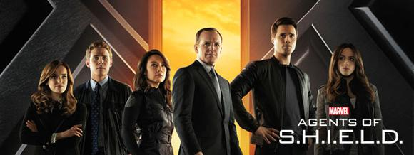 marvel_agents_of_shield_banner
