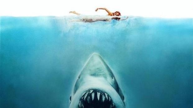 Fathom Events Jaws