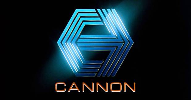 movies-cannon-films-logo
