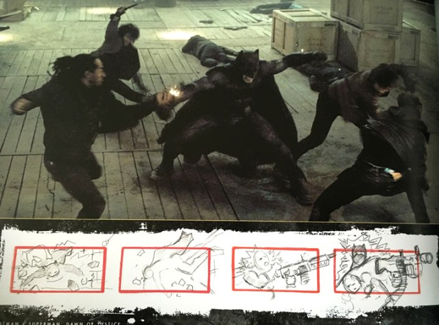 Batman_v_Superman_Dawn_of_Justice_The_Art_of_the_Film excerpt A