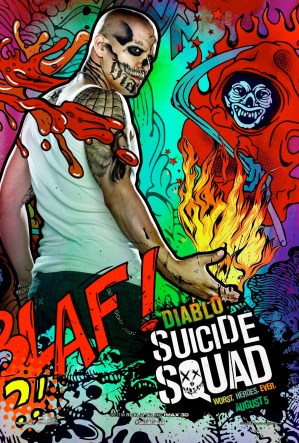 suicide squad -characterposters-batch1-poster8