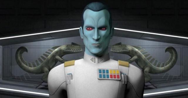star-wars-rebels-season-3-grand-admiral-thrawn