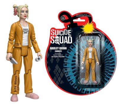 suicide-squad-action-figure-harley-quinn-reaction-funko