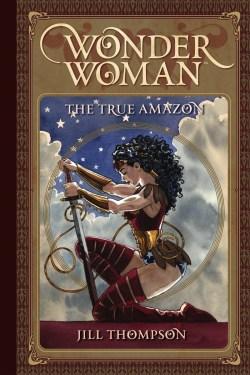 wonder-woman-jill-thompson-cover