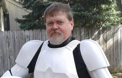 cj-bunce-as-luke-trooper