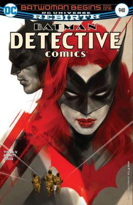 detective-948