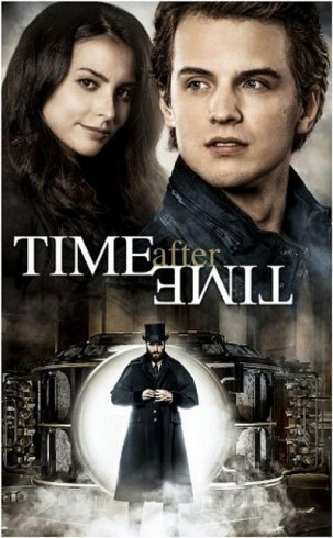 time-after-time-poster_full