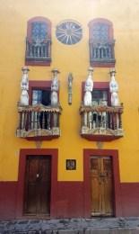 San Miguel (5)