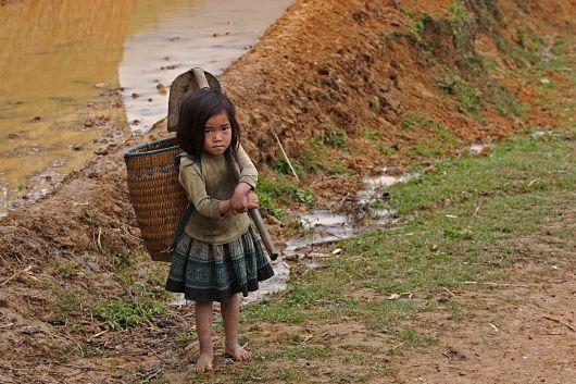 https://i2.wp.com/borgenproject.org/wp-content/uploads/Child-Labor-in-Vietnam.jpg