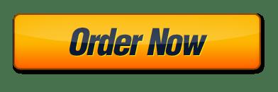 Order Prime Shred Now