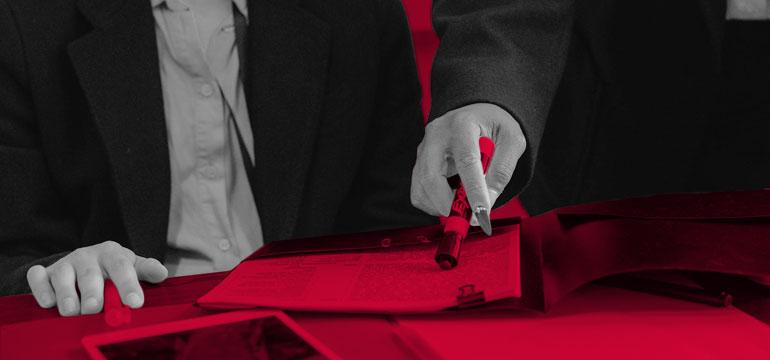 Кейс «Журавлина проти Сканії»: корупція одна – всьому причина, у ній початок і кінець…