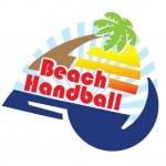 "LOGO BEACH HANDBAL 150x150 - Programma Borhave ""Albert Mulder"" Beachhandbaltoernooi bekend"