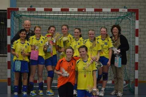 C1 kampioen 2014 2015 1024x678 - Borhave  C1 kampioen !!