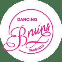 Dancing Bruins Saasveld