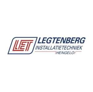 Legtenberg Installatietechniek Hengelo