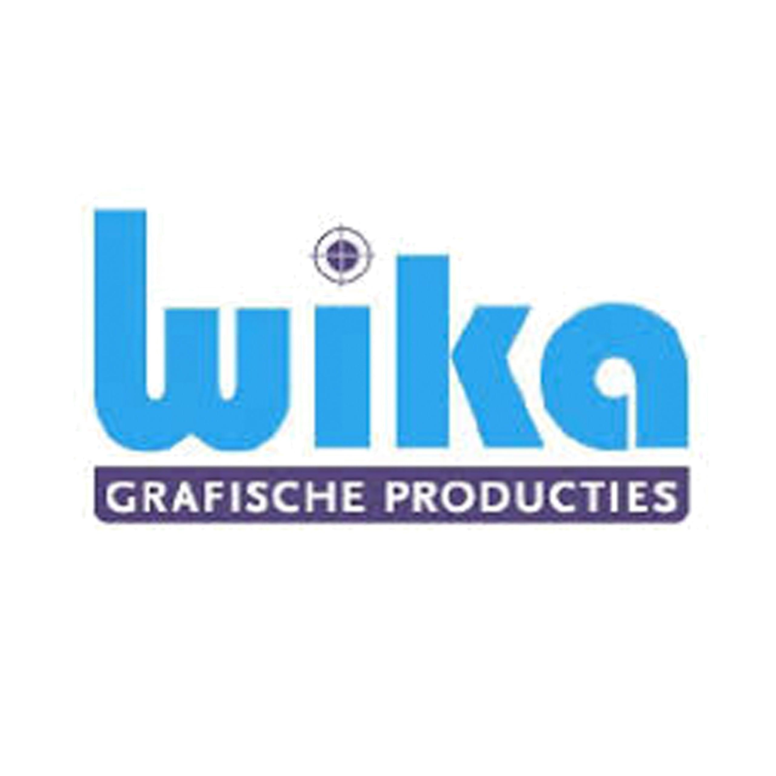 Wika Grafische Producties